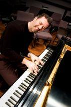 Hear And Play Piano Chords 101 - Piano Chords - Piano Chords